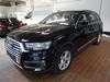car-auction-AUDI-AUDI Q7-7680717
