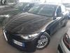 car-auction-Alfa Romeo-Giulia-7682286