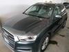 car-auction-Audi-Q3-7682278