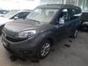 car-auction-Fiat-Doblo-7682287