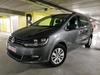 car-auction-VOLKSWAGEN-SHARAN-7681866