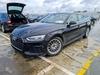 car-auction-AUDI-A5 SPORTBACK-7681853
