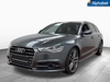 car-auction-Audi-A6 avant 3.0 tdi-7682469