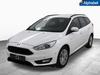 car-auction-Ford-Focus turnier 1.5-7682494