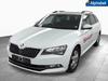 car-auction-SKODA-Superb combi 2.0 tdi-7682453