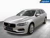 car-auction-Volvo-V90 d4 geartronic-7682521