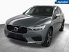 car-auction-Volvo-Xc60 d4 geartronic-7682523