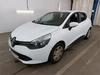 car-auction-RENAULT-Clio-7682702