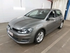 car-auction-VOLKSWAGEN-Golf VII-7682741