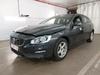 car-auction-VOLVO-V60-7682742
