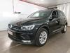 car-auction-VOLKSWAGEN-Tiguan-7682923