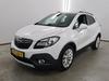 car-auction-OPEL-Mokka-7682780