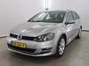 car-auction-VOLKSWAGEN-Golf Variant-7682800