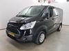 car-auction-FORD-Transit Custom-7682693