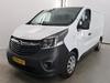 car-auction-OPEL-Vivaro-7682671
