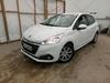 car-auction-PEUGEOT-208 (2012)-7682867