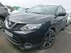 car-auction-NISSAN-Qashqai (2014)-7682857