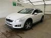 car-auction-PEUGEOT-508 SW (2010)-7682866