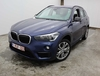 car-auction-BMW-Serie X1 (F48) (2015)-7682986