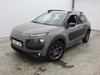 car-auction-CITROEN-C4 CACTUS (2013)-7683000