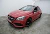 car-auction-MERCEDES-BENZ-A-Klasse W176 (2012)-7683023