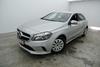 car-auction-MERCEDES-BENZ-A-Klasse W176 (2012)-7683025