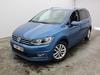 car-auction-VOLKSWAGEN-Touran (5T1)(2015)-7683121