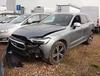 car-auction-VOLVO-XC 60 (03.2017->)-7683129