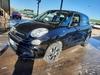 car-auction-FIAT-500L (2012)-7683229