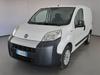 car-auction-FIAT-Fiorino 2 (2007)-7683232