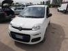 car-auction-FIAT-Panda (2012)-7683246