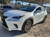 car-auction-LEXUS-NX (2014)-7683149