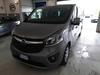 car-auction-OPEL-Vivaro (2014)-7683184