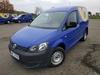 car-auction-VOLKSWAGEN-Caddy-7683374