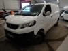 car-auction-PEUGEOT-EXPERT-7683653