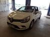 car-auction-RENAULT-CLIO 5P SOCIETE (2 SEATS)-7683605