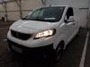 car-auction-PEUGEOT-EXPERT-7683651