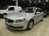 car-auction-VOLVO-V60-7683765