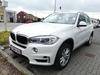 car-auction-BMW-X5-7683744