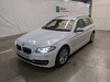 car-auction-BMW-Serie 5 Touring (F11) (2010)-7683902