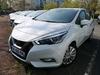 car-auction-NISSAN-Micra (K14)(2017->)-7683867