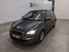 car-auction-PEUGEOT-308 (2013)-7683835
