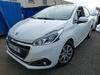 car-auction-PEUGEOT-208 (2012)-7683817