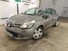 car-auction-RENAULT-Clio 4 (2012)-7683789