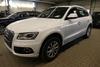 car-auction-AUDI-Q5-7683910