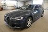 car-auction-AUDI-A6 AVANT-7683909