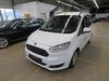 car-auction-FORD-TOURNEO COURIER-7683940
