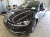 car-auction-VOLKSWAGEN-GOLF VARIANT-7683998