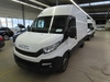 car-auction-IVECO-DAILY-7684002