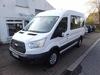car-auction-FORD-TRANSIT-7683968